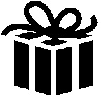 Gift Box jpg