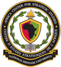 ACSS Logo - small