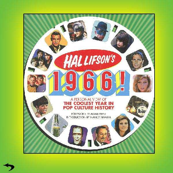 Hal - 1966