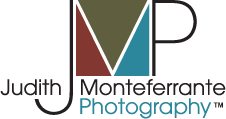 Judith Monteferrante Photography