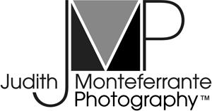 JMP B&W logo_noninterl