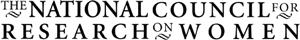 NCRW Logo