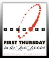 First Thursday at the Northrup King