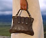 Livingstone Bag