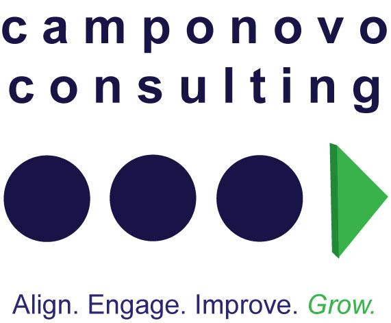 Camponova consulting