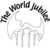 The World Jubilee