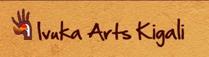 Ivuka logo