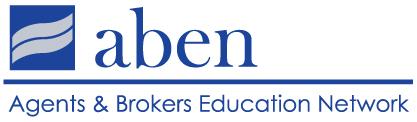 Agent Broker Ed Network Logo