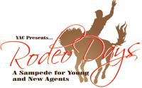 YAC Rodeo Days