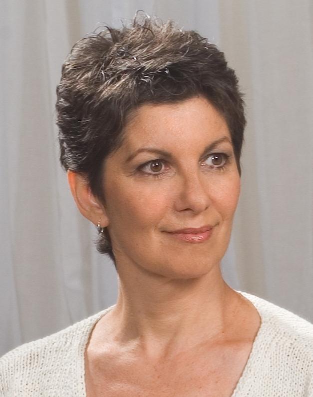 Sarita  2010
