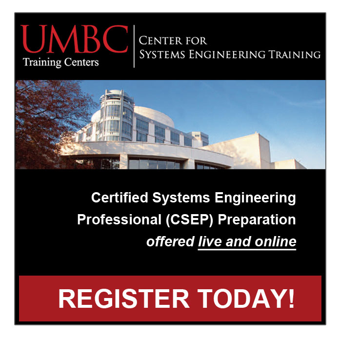 UMBC Training Center