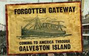 Forgotten Gateway