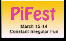 PiFest