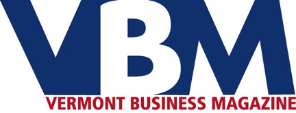 Vermont Business Magazine