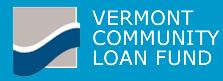 VCLF Logo