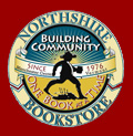 Northshire Books