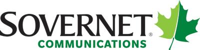 Sovernet Logo 2012 - web