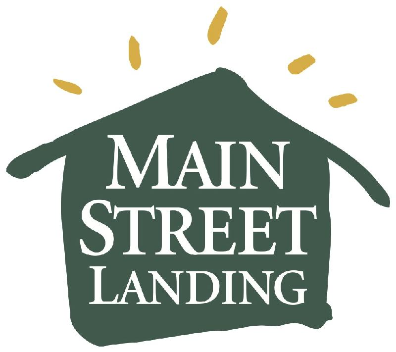 Main Street Landing