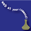 Sesamedia (web at your command)