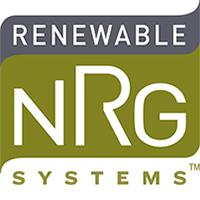 Renewable NRG 8/2013