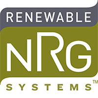 Renewable NRG 8/2013