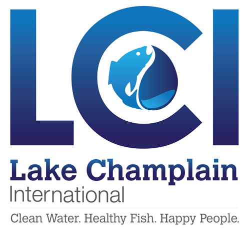 Lake Champlain International