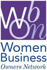 Women Business Owners Network