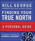 Book True North