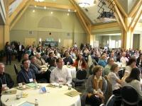 VBSR 2011 Spring Conference