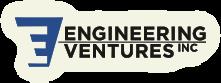 Engineering Ventures Logo