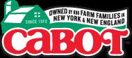 Cabot Barn 2012