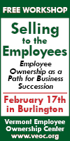 2007 Employer Guide Banner