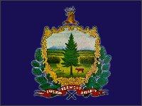 VT Flag Image