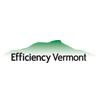 Efficiency Vermont