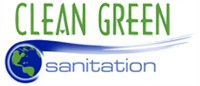 Clean Green Sanitation