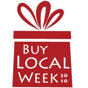 2010 Buy Local Week