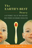 The Earth's Best Story