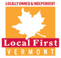 Local First Vermont
