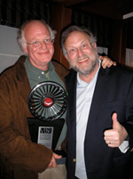 2010 Terry Ehrich - Ben & Jerry