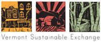 Vermont Sustainable Exchange