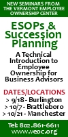 Employee Ownership Center