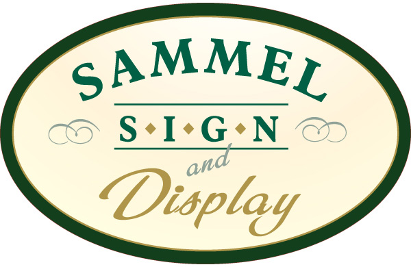 Sammel Sign Company