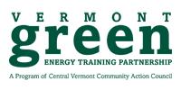 VT Green - CVCAC