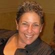 Andrea Cohen