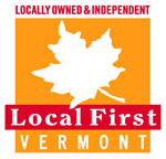 Local First VT