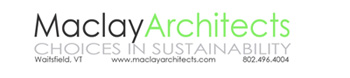Maclay Architects