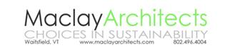Maclay Architects