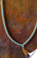 Pearls of Sultana