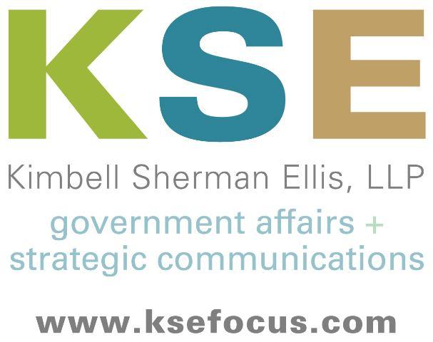 Kimbell Sherman Ellis