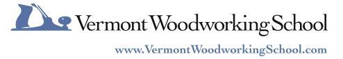VWS Logo